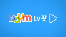 Daum TV 팟