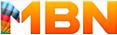 MAEIL Broadcasting Network MBN