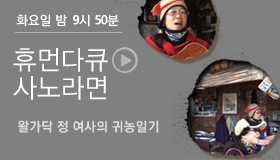 http://www.mbn.co.kr/pages/vod/programContents.php?progCode=564&menuCode=2801&bcastSeqNo=1104534