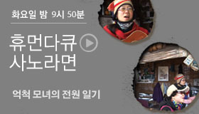 http://www.mbn.co.kr/pages/vod/programContents.php?progCode=564&menuCode=2801&bcastSeqNo=1106684