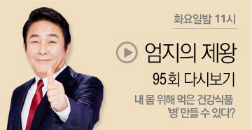 http://www.mbn.co.kr/pages/vod/programContents.php?progCode=594&menuCode=3192&bcastSeqNo=1082822