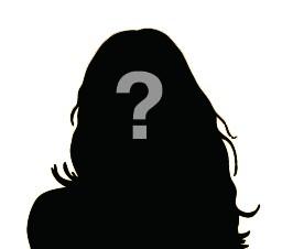 소녀시대/사진=온라인커뮤니티