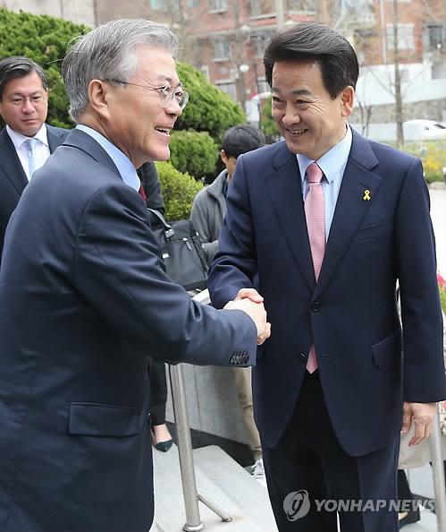 정동영/사진=연합뉴스