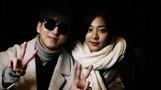 B1A4 바로-설인아, 웹무비 '눈을 감다'에서 러브라인 ...