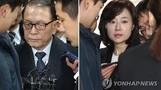 현재 '블랙리스트' 4명 중 3명 구속…김기춘·조윤선 영장...