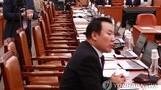 국회 교문위 '국정교과서 금지법' 의결…새누리당·바른정당 ...