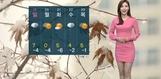 [오늘의 날씨] 바람과 추위 이어져...오후부터 전국 곳곳...