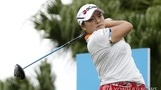 장하나, 올해 첫 출격한 LPGA 호주여자오픈서 짜릿한 역...