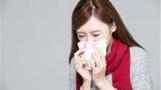 간질간질 알레르기 비염, 예방법은?