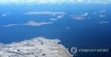 러시아, 쿠릴열도에 병력 배치…일본과...