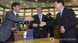 더불어민주당 경선 선거인단 모집은 탄핵심판 후 7일…주자들...