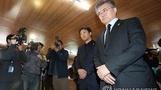 문재인 전 대표, 팽목항 방문록에 '4월 10일' 표기…왜...
