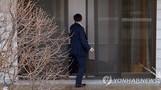 박 전 대통령, 이르면 13일 '삼성동 사저'로 이동