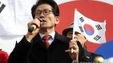 한국당 주자 이인제·김문수·김진