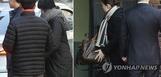 김평우도 못 들어간 사저에 미용사 출입…박 前 대통령 입장...