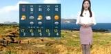 [내일 날씨] 전국 대체로 따뜻하지만 미세먼지 많아 주의