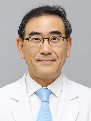 가천대 길병원 신경외과 안용 교수