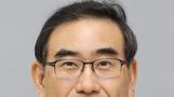 가천대 길병원 안용 교수, 유럽척추저널 한국인 최초 자문 ...