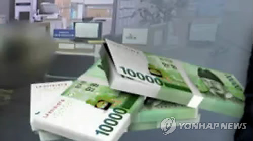 실업급여/사진=연합뉴스