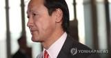 외교부, 주한 일본대사관에 '독도 일본땅' 교과서 엄중 항...