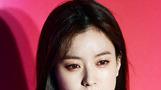 [포토] 시선 뺏는 한효주 '하얀 피부'