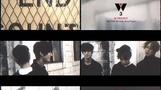 울림 신인 프로젝트 세 번째 주자 출격… 퍼포먼스 티저 공...