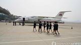 中 한국 관광 대신…북한·태국 여행 파격 지원