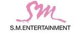 SM엔터테인먼트, 2년 연속 브랜드 가치 엔터테인먼트 1위...