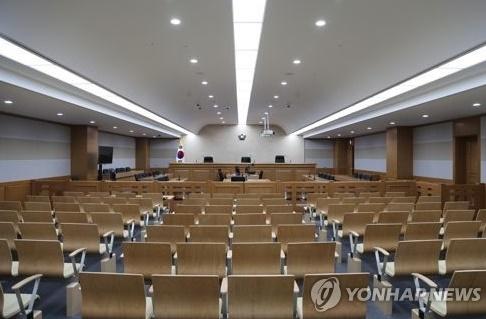 조희연 교육감 전 비서실장 / 사진= 연합뉴스