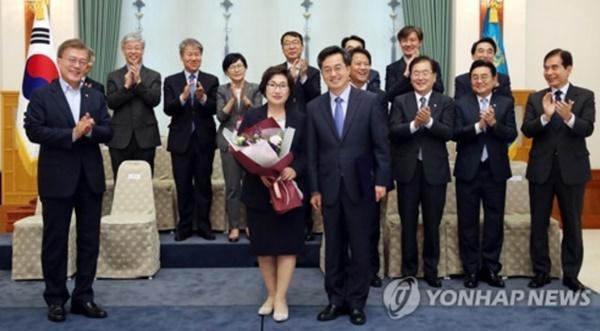 김동연 경제부총리 / 사진= 연합뉴스