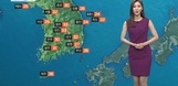 [오늘 날씨] 장마 전선 29일 북상 예정…폭염 기세 주춤