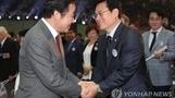 정우택, 자유한국당 배제하고 추가경정예산안 심사 추진?