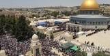 또다시 사상자 발생한 이스라엘 분쟁…문제의 '템플마운트'는...