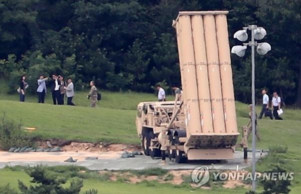 사진= 연합뉴스