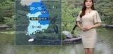 [오늘의 날씨] 서울·대구·부산 등 전국 가끔 비…기상청 ...