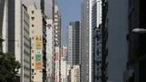 '홍콩의 중국화' 본토 출신이 인구 10% 차지…홍콩인 해...