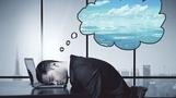 휴가 다녀오니 더 피곤…후유증 극복 방법은