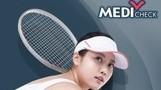 한국건강관리협회장배 전국 동호인 테니스대회, 10월 12일...