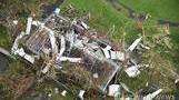 '허리케인 마리아' 카리브해 강타, 사망자 30명으로 증가