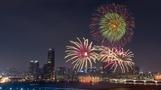 '서울세계불꽃축제' 30일 개최…올해 테마는?