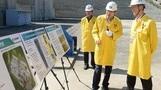 신고리 건설 재개... 다음 공론화 대상은 사용후 핵연료 ...