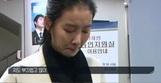 김정민 심경 고백…눈물 '펑펑'