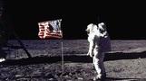 미국, 달 유인탐사 45년만에 재개…