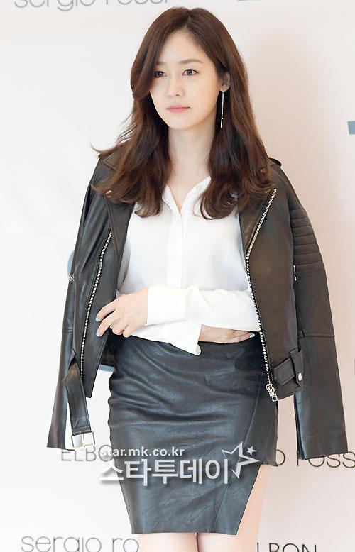 배우 성유리 /사진=스타투데이