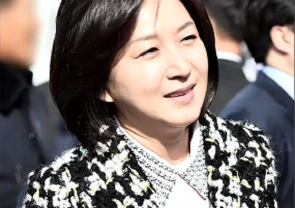 배우 박순애 /사진=MBN