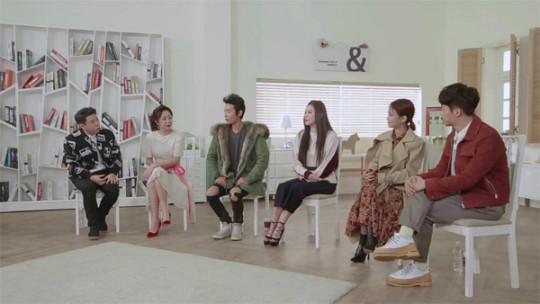 비행소녀 김현정 /사진=MBN