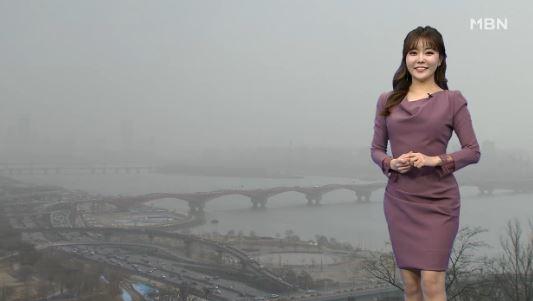 오늘 날씨 /사진=MBN