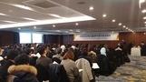 국립암센터, 호스피스 활성화 지원 사업 설명회 개최