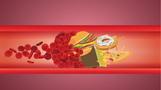 혈액순환이 건강을 책임진다, 원활한 혈액순환 위해 이것만은...