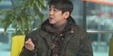 [카트쇼] '근황의 아이콘' 최민용, 소신 가득 생활 공개